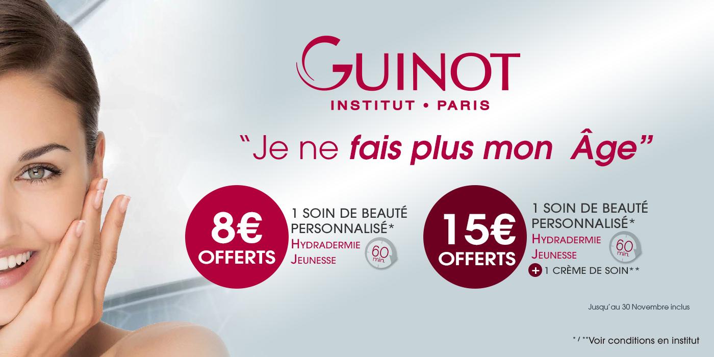 SLIDE-offre-guinot1