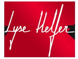 Lyse Helfer